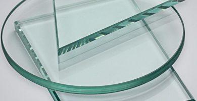 cortes de cristales